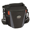 Jazz Zoom 20 Holster Bag (Black/Multi)