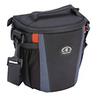 Jazz Zoom 23 Holster Bag (Black/Multi)