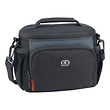 Jazz 36 Camera Bag (Black/Multi)