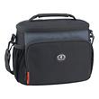 Jazz 45 Camera Bag (Black/Multi)
