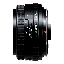 SMC 645 FA 75mm f/2.8 Lens Image 0
