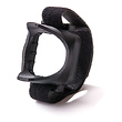 Eclipse Lens Hood for GoPro HERO3+ & Hero4 Housing