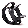 Eclipse Lens Hood for GoPro HERO3+ & Hero4 Housing Thumbnail 1