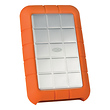 2TB Rugged Triple Interface Portable Hard Drive (USB 3.0, Firewire 800)