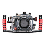 Underwater Housing for Canon EOS 6D Digital Camera Thumbnail 1