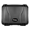 Fiilex | Travel Case for P180E and P100 Kits | FLXR002