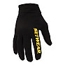 Stealth Pro Gloves (Small)