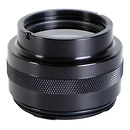 Aquatica | P-45 Macro Port for Panasonic Lumix G 45mm f/2.8 Macro Lens | 30206
