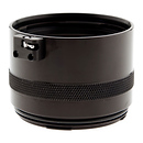 Aquatica | 58mm Port Extension Ring for Select Olympus Micro Four Thirds Lenses | 30602