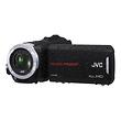 8GB Everio GZ-R30BUS Full HD Camcorder (Black)