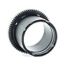 Lens Focus Gear for Olympus M. Zuiko Digital ED 60mm Lens Port
