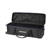 Westcott Spiderlite Travel Bag Deluxe