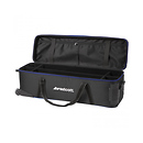Westcott | Spiderlite Travel Bag Deluxe | 4211