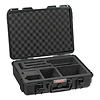 Atomos Case for Ninja Blade and Samurai Blade With Foam Insert