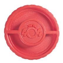 Xit 404 Nauticam Body Cap