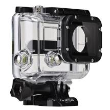 GoPro Dive Housing for HERO3 and HERO3+