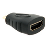 Dot Line Corp. HDMI-Female-Micro HDMI Male Adapter