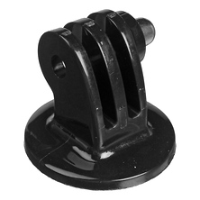 Fat Gecko 1/4-20 Adapter for Gopro HERO Cameras Image 0