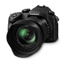 LUMIX DMC-FZ1000 Digital Camera Image 0