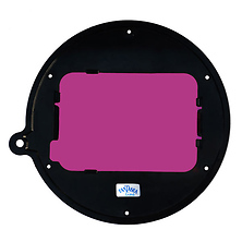 PinkEye Filter for Select F Series Housing Image 0
