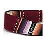 Artisan Collection: Navajo Red 2 In. SLR/DSLR Camera Strap Thumbnail 1