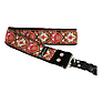 Rose Baroque 1.5 In. Camera Strap Thumbnail 0