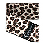 Animal Collection: Cheetah 1.5 In. SLR/DSLR Camera Strap Thumbnail 1