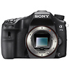 Sony Alpha a77II Digital SLR Camera Body