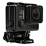 Blackout Housing for HERO 3 and HERO 3+
