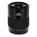 Zeiss | Touit 50mm f/2.8M Lens (E-Mount) | 2030680