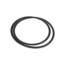 O-Ring For Pen Dome Port WA-100-EP, DP-100-EP, FP-100-EP Image 0