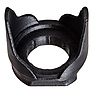 Eclipse Lens Hood for GoPro HERO3,Hero3+, & Hero4 Thumbnail 0