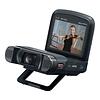 Canon | VIXIA mini X Full HD Camcorder | 9114B002