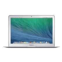 Apple 13.3 In. MacBook Air Notebook Computer (256GB)