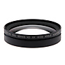 .6X Wide Angle Adapter for XL1/3X