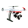 Blade 350 QX2 RTF Quadcopter with 1080p Camera (Firmware 2.0) Thumbnail 0