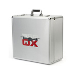 Carrying Case For 350 QX Quadcopter