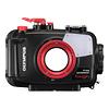 Olympus | PT-056 Underwater Housing for Tough TG-3 Digital Camera | V6300620U000