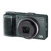 Ricoh   GR Limited Edition Digital Camera   175823