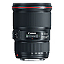 EF 16-35mm f/4.0L IS USM Lens Thumbnail 1