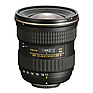 AT-X 116 PRO DX-II 11-16mm f/2.8 Lens for Sony A Mount