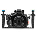 Nauticam NA-XT1 Underwater Housing for Fujifilm X-T1 Mirrorless Camera