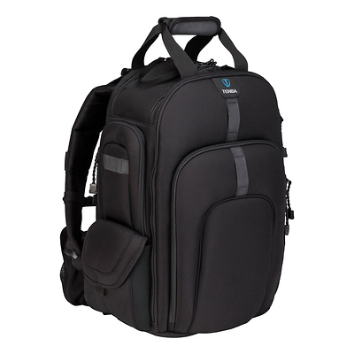 Roadie HDSLR/Video Backpack (20 In.) Image 0