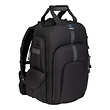 Roadie HDSLR/Video Backpack (20 In.)