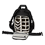 Roadie HDSLR/Video Backpack (20 In.) Thumbnail 3