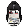 Roadie HDSLR/Video Backpack (20 In.) Thumbnail 4