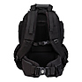 Roadie HDSLR/Video Backpack (20 In.) Thumbnail 1