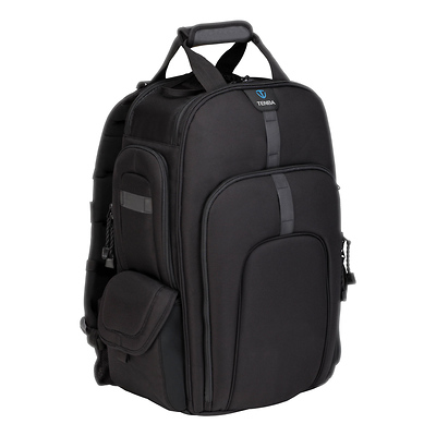 Roadie HDSLR/Video Backpack (22 In.) Image 0