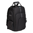 Roadie HDSLR/Video Backpack (22 In.)