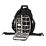 Roadie HDSLR/Video Backpack (22 In.) Thumbnail 4